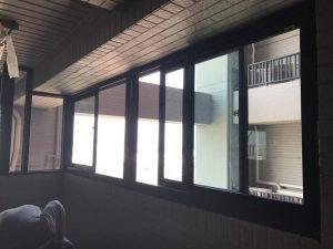 橋頭區鋁門窗