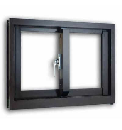 高雄氣密窗樣品窗